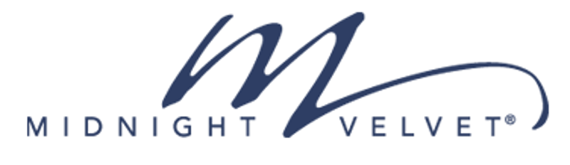 Midnight Velvet Coupon Codes, Promos & Deals Coupons & Promo Codes