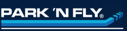 Park N Fly Coupon Codes, Promos & Sales Coupons & Promo Codes