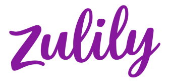 Zulily Coupons & Promo Codes