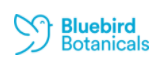 Bluebird Botanicals Coupons & Promo Codes